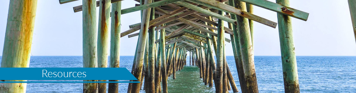 2016-coastalcpa-layerslider-resources